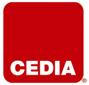 Custom Electronic Design & Installation Association