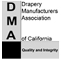 Drapery Manufacturers Association