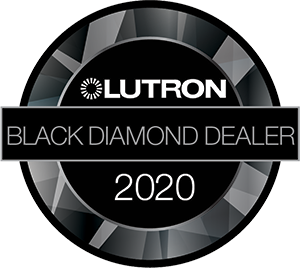 2020_Black_Diamond_Dealer_Logo_