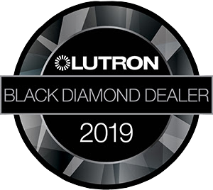 lutron-diamond