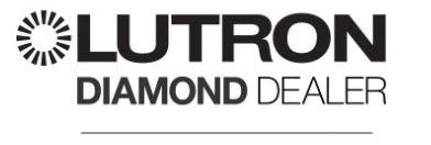 lutron-diamond-dealer