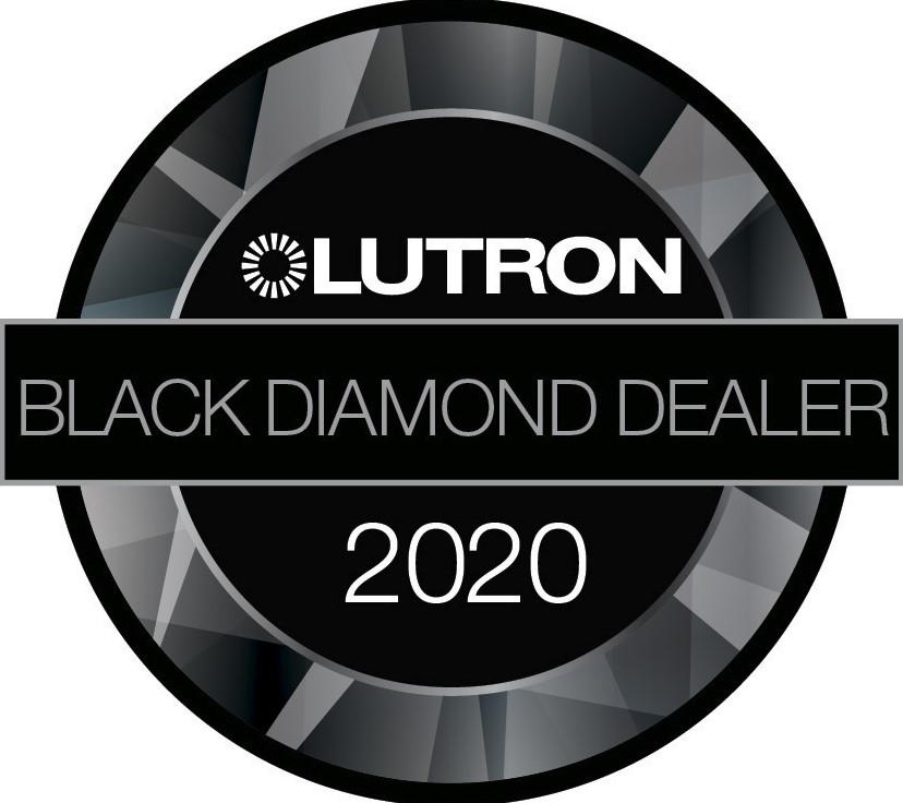 lutron-black-diamond-dealer_2020