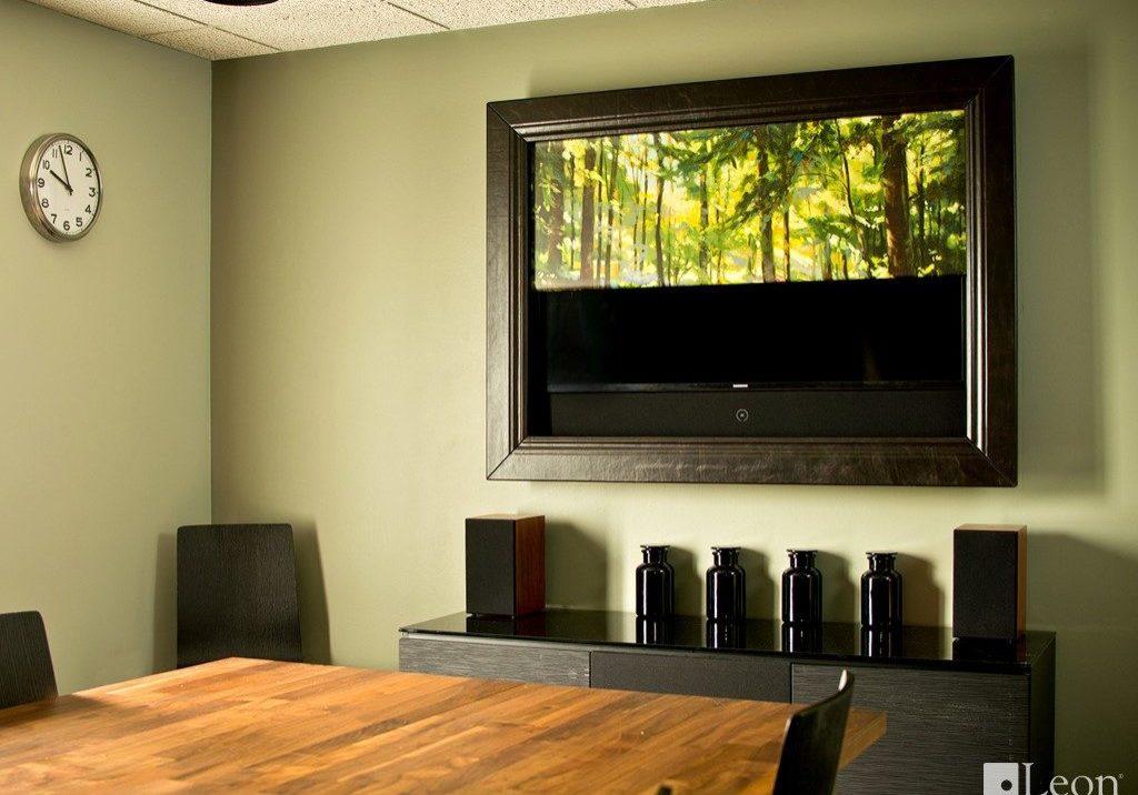 leon-speakers-office-elite (Medium)
